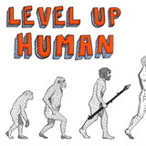 Level Up Human Series 2 trailer
