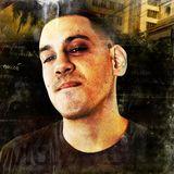 Boogat mixtape - Cassette Blog Aniversario 2011