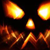 Halloween Tech Party Vol. 1