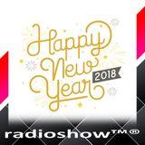 RadioShow - 530 - Show - Happy New Year 2018 | Story