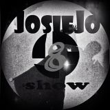 The JosieJo Show 0008 - Gallery 47 and Splext and the Effects