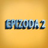 Kolonoskopija Radio Show - S03E02