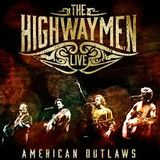 COUNTRY MUSIC SUPERGROUP THE HIGHWAYMEN
