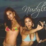 Japanese Pops Mix(NUDYLINE,LL Brothers,YA-KYIM,Foxxi misQ)