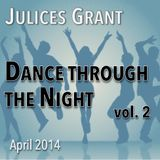 Dance through the Night vol. 2