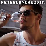 KRISTOF GRANDITS (Chefsache) | FETEBLANCHE16