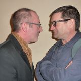 You Get What You're Given with Paul Heaton and Tony Thornborough