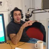 Midweek Matchzone with Ronnie O'Sullivan and Chris Hood - show 26 - 10 December 2015