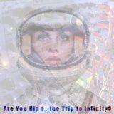 Space -CD Exchange Theme #13