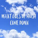 THE COME DOWN