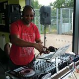 HAPPY EASTER PARTY MIX BY DEEJAYFESTO 07769117359