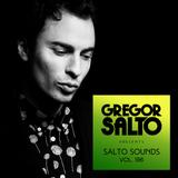 Salto Sounds vol 196