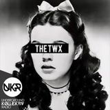 UndergroundkollektiV: The TWX 10.8.19