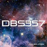 DBS357: Disc Breaks with Llupa ft. The Snooze - 7th January 2016