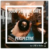 Guido's Lounge Cafe Broadcast 0378 Perspective (20190531)