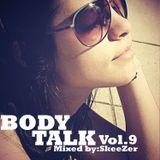 SkeeZer-BodyTalkVol.9