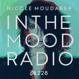 In The MOOD 228 (with Nicole Moudaber) 06.09.2018
