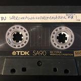 SuperExtraGlorifiedHecticAlaDopik Dyno-Mix