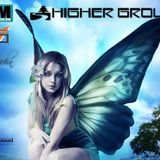 HIGHER GROUND EP.039(powered by Phoenix Trance Promotion)