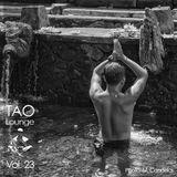 TAO Lounge 23