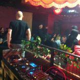 Tanz Unter Freunden B2B Steven Möhling - 14.05.2016 At Club R19 (Barfloor)
