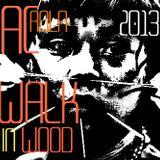 [Walk In Wood] session minimal tech house mixed by Ac Rola  ...N'joy it !