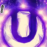 Electromix(UMF a lo Dj Dash) - Dj Dash Peru