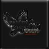 CINNAMON SUMO ft NEELIX (live dj set) promo only (its still raining)
