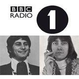 BBC Radio One 247m =>> Stuart Henry /Emperor Rosko <<= Saturday, 13th May 1972 11.35-12.15 hrs.