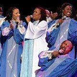 Funky Blues 22 - Gospel