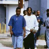 Beats From Da Hood