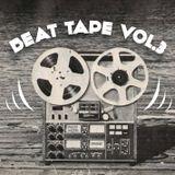 Beat Tape Vol.3