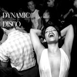 Dynamic Disco