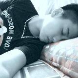 Vietmix buồn - Tâm trạng đang tan chậm - Hà Moschino Mixxx