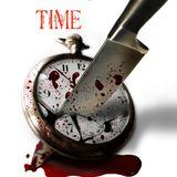 Killing Time...