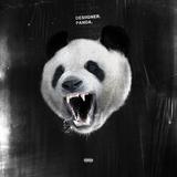 @DJOneF Panda Trap Mix @KemetFM