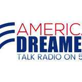 American Dreamers TV