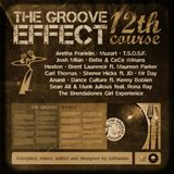 The Groove Effect 12th Course