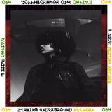 Collaborator 034: OhLiv.e