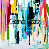 Gene Karz - Deep Evolution 2013