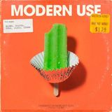 Modern Use 22nd Nov