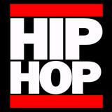 ~Jason Mass Plays Hip Hop #4~