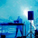 Fields Festival, Mutabor, Moscow, 15 february 2020