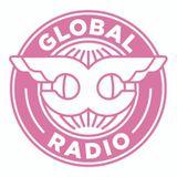 Carl Cox Global 609