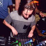 OOSTBLOK#11 Promo mix Tammer