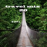 TRAVEL MIX 20