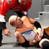 КОФА #5 (24.11.16) 2-ра част - Survivor Series 2016, Raw (21.11.), SmackDown (22.11.)