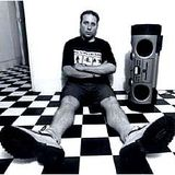 Krafty Cuts + School of Thought on Kiss100 from 01-19-2002 - #breaksradio archive