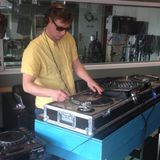20130407 DJ-Set Mark The Machine at Wicked Jazz Sounds on Radio6NL