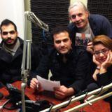 Neemeha Radio Show January 24th 2014,